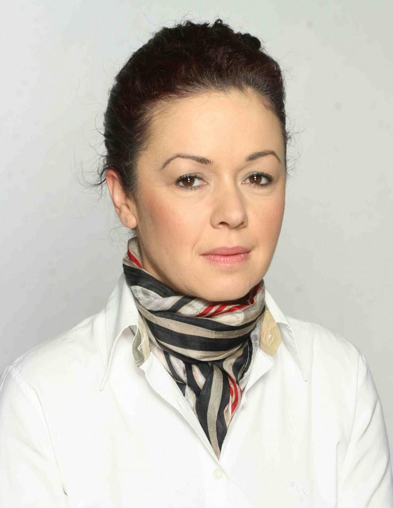 MihaelaStoica-794x1024.jpg