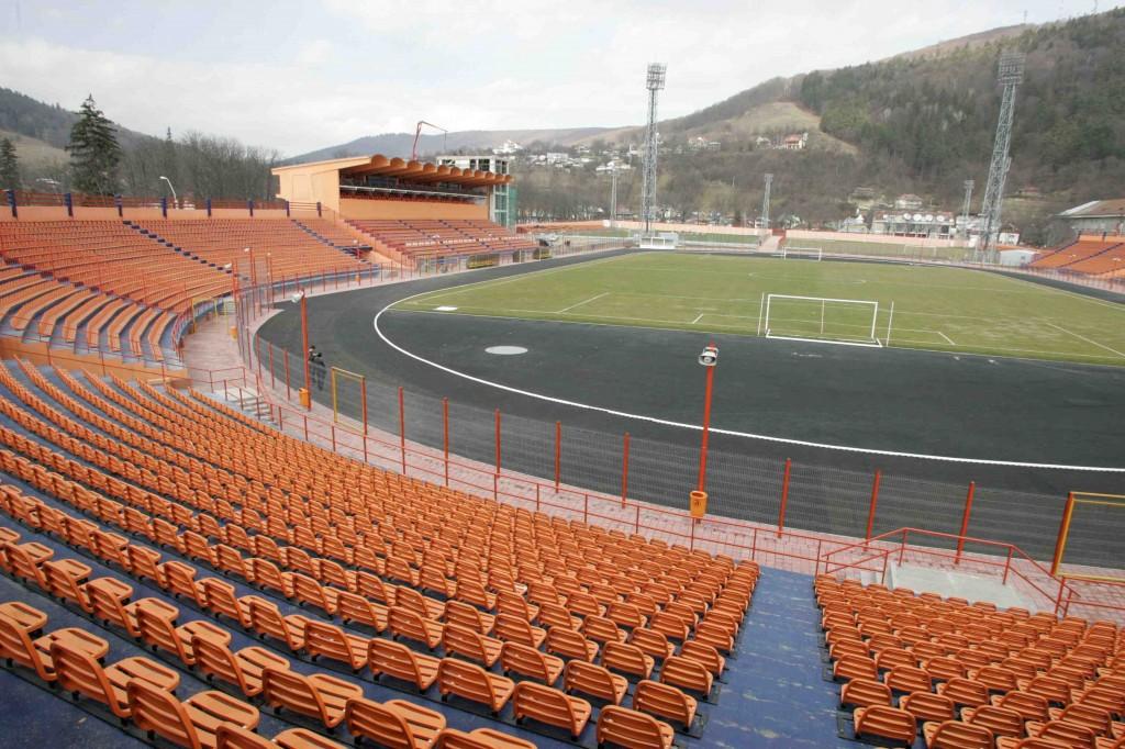 Stadionul-CEAHLAUL-1024x682.jpg