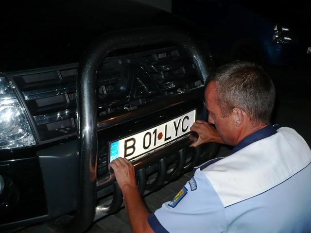 politist-1.jpg