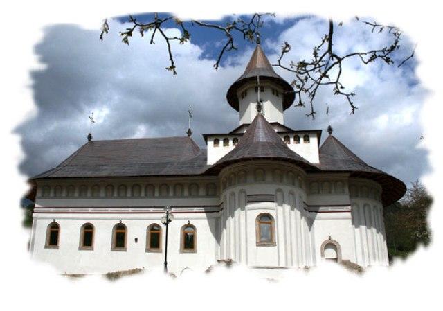 manastirea-pangarati-.jpg