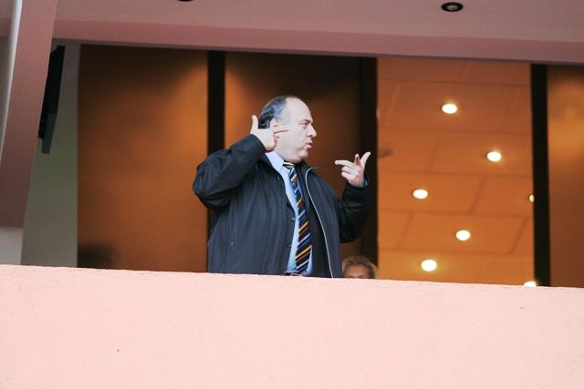 Gheorghe-Stefan-in-tribuna-oficiala-a-stadionului.jpg