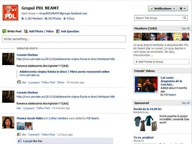 pdl-facebook.jpg