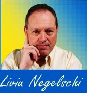 Liviu Negelschi