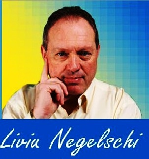 Liviu-Negelschi.jpg