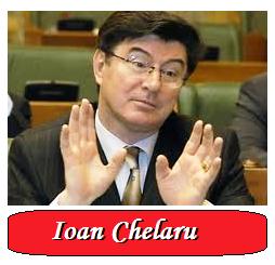 ioan-chelaru.png
