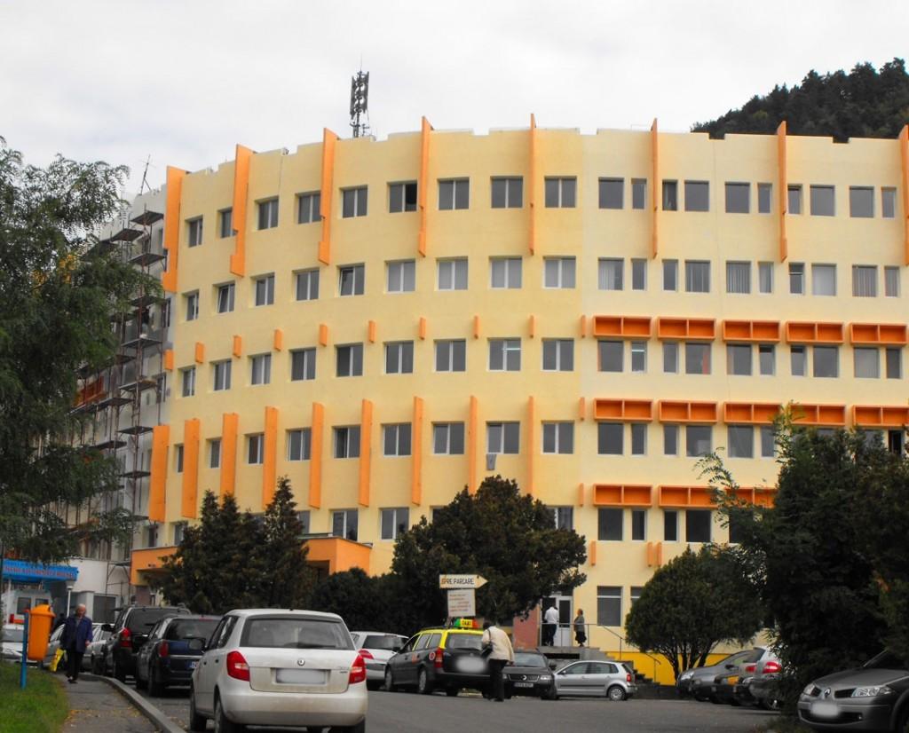 spital-piatra-neamt1-1024x826.jpg