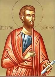 Sf.-Apostol-Onisim.jpg