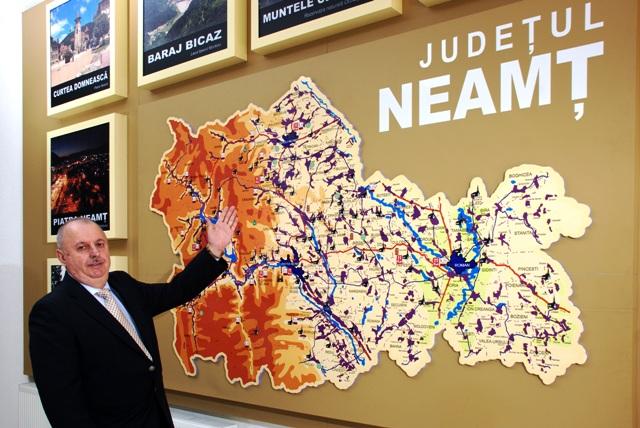 Vasile-Pruteanu-un-presedinte-cu-judet.jpg