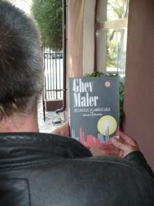 Valer Melinte, uituc sau protector?