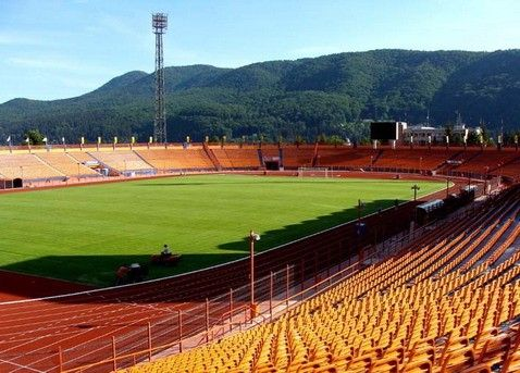 605098-stadion-40.jpg