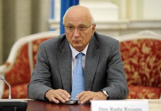 dan-radu-rusanu-este-seful-autoritatii-pentru-supraveghere-financiara.jpg
