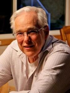 Paul Tiegs 1