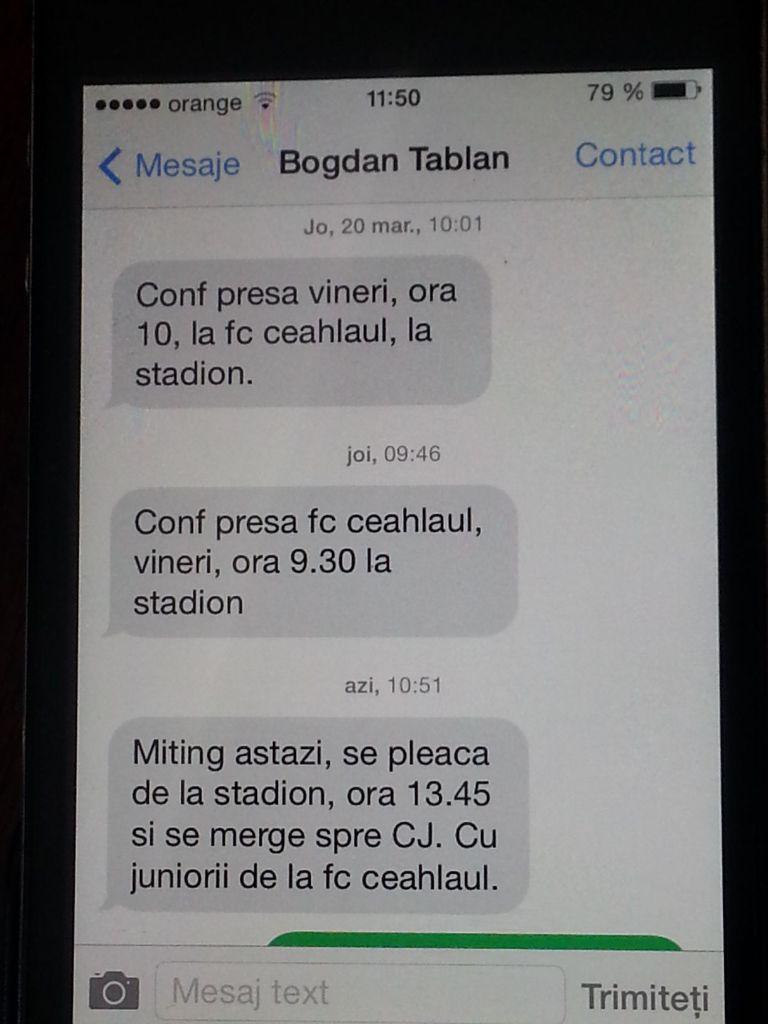 SMS-de-la-ofiterul-de-presa-al-FC-Ceahlaul.jpg