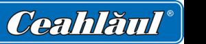 ceahlaul