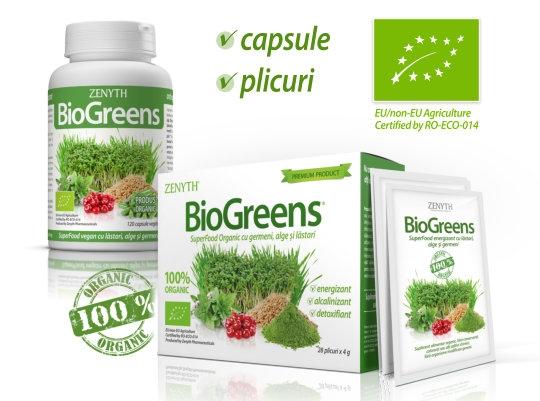 biogreens.jpg