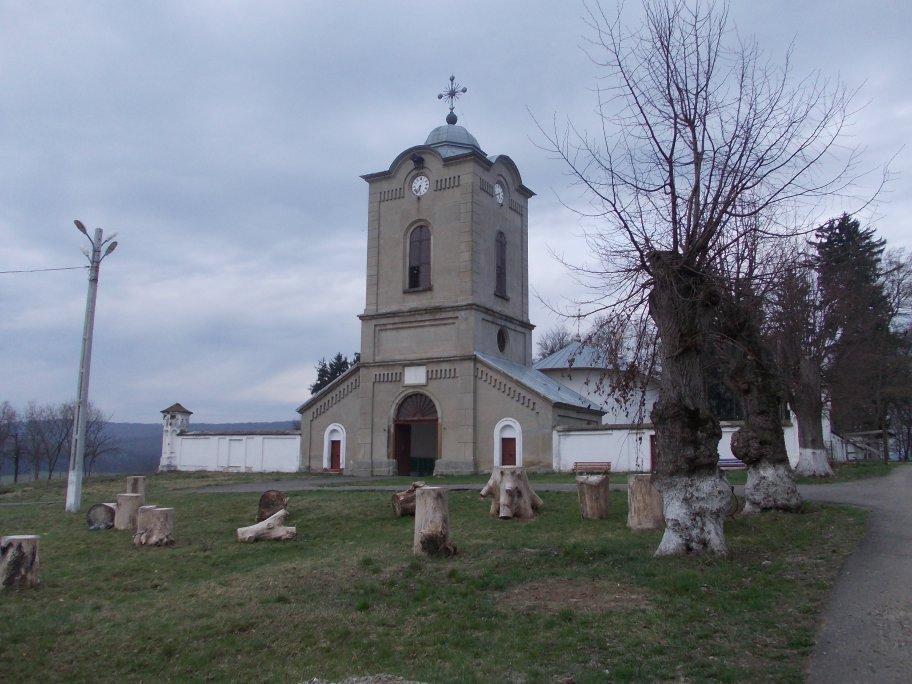 biserica-din-valeni.jpg