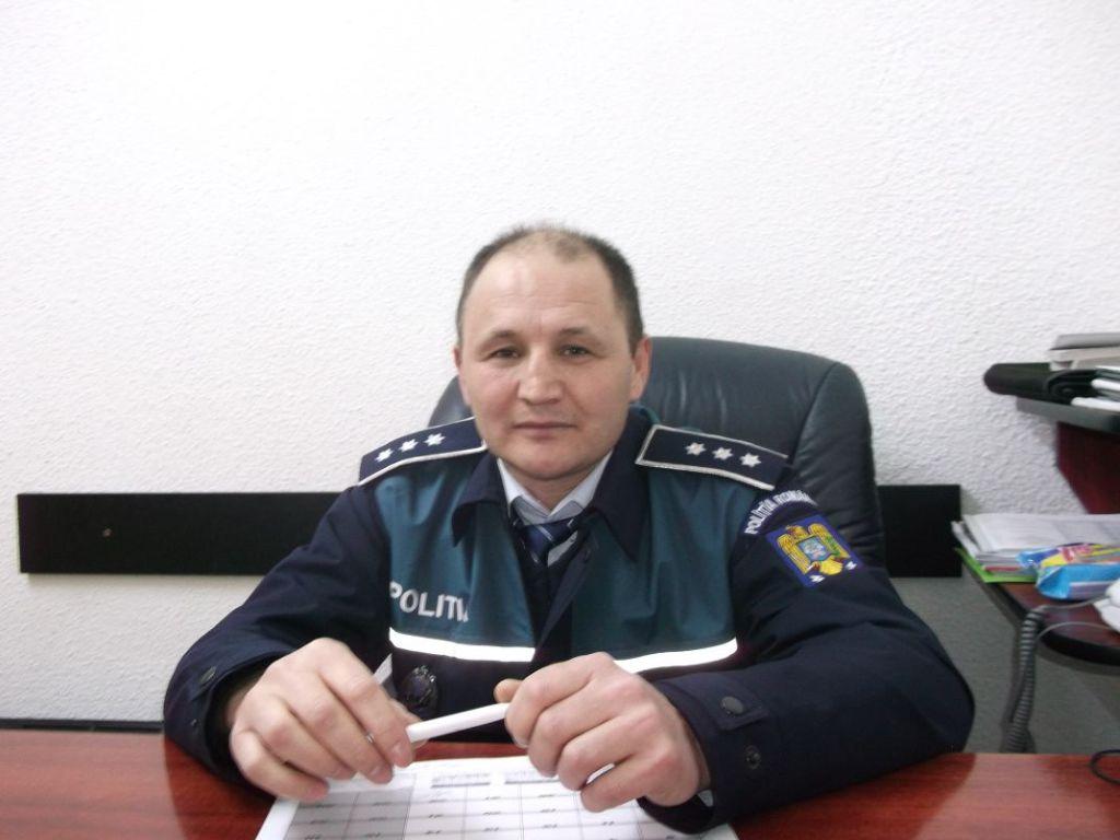 comisarul-sef-Preda.jpg
