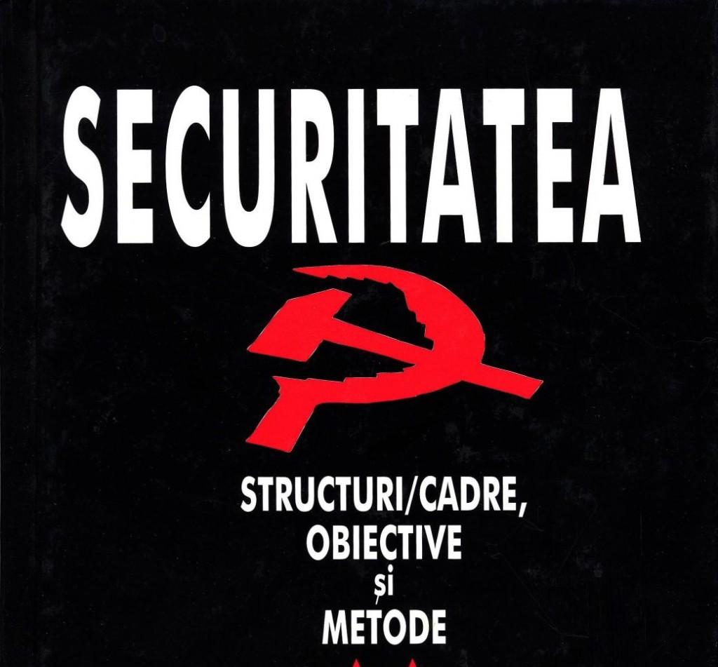 securitatea-vol-1-2_2_fullsize-1024x951.jpg