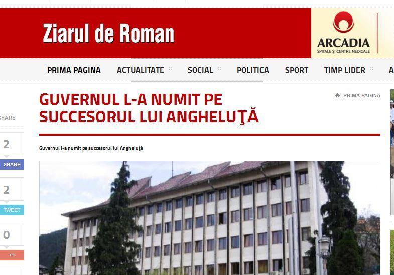 ziarul-de-roman.jpg