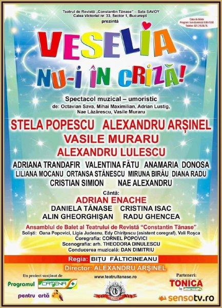 4811_veselia_sa