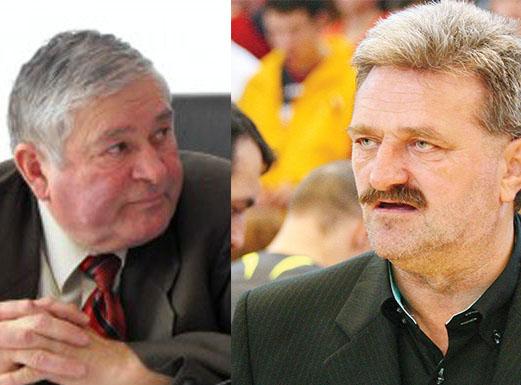 Vasile-Olaru-si-paleu.jpg