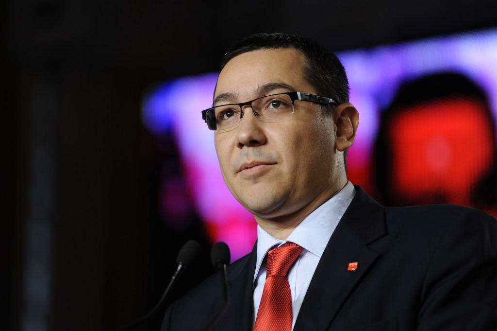 Victor-Ponta-16-1024x681.jpg