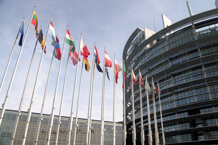 parlamentul-european-21.jpg