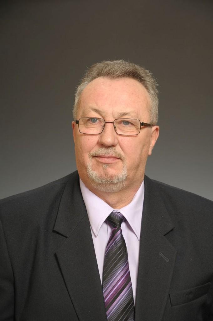 prof Octavian Polexa