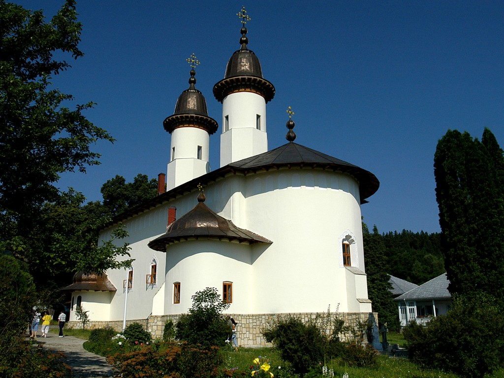Manastirea-Varatec-1024x767.jpg