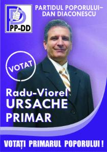 ursache-radu-viorel
