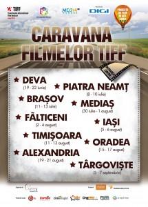 Afis_CaravanaTiFF_General
