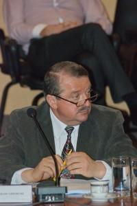vasiloiu1