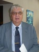Mircea Cosea 1