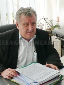 Eduard Corduneanu