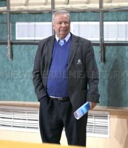Vasile Ouatu 01
