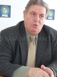 Alexandru Dragan 2