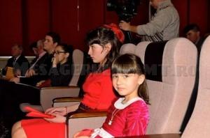 Diana si Gabriela