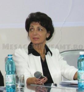 Gabriela-Banu-ISJ