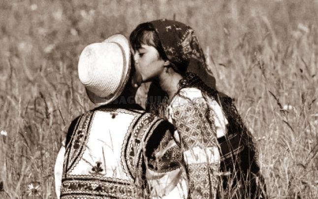 Traditii-dragoste.jpg