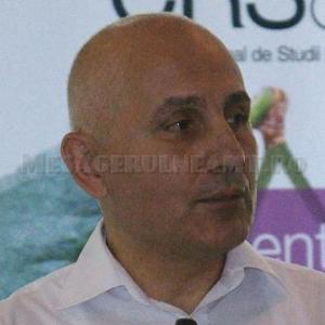 Vasile-Asandei-1-3.jpg
