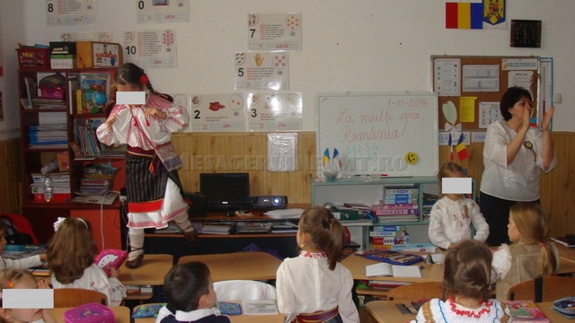 foto-scoala-nr-2-piatra-neamt.jpg