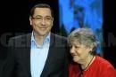 Ponta, despre ancheta de l...</div> <div>&nbsp;</div> <div><em>Source: <a href=