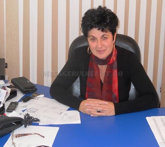 Mihaela-Marian.jpg
