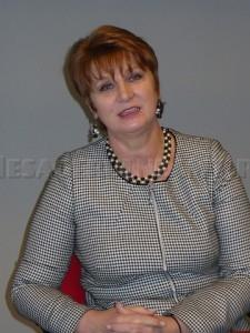 Valerica Pojoga