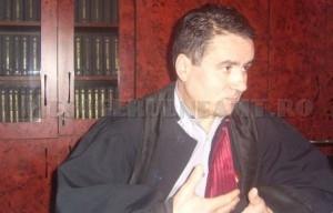 judecatorul-mitrofan-iulian