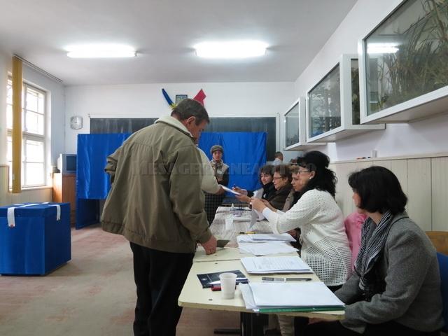 prezidentiale-2014-rural-03.jpg