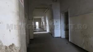 roman spital vechi 04