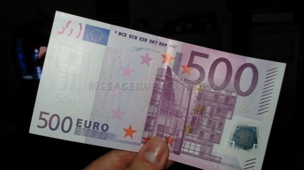 spaga-euro.jpg