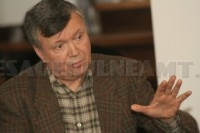 Alexandru Mironov 02
