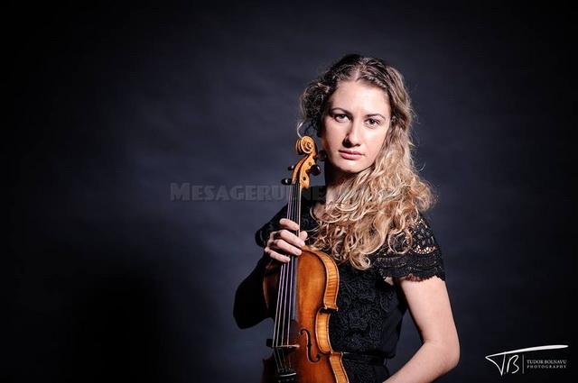 Sara-Stroici-02.jpg
